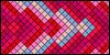 Normal pattern #38581 variation #185338