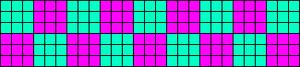 Alpha pattern #24454 variation #185339