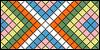 Normal pattern #18064 variation #185346