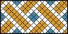 Normal pattern #8889 variation #185350