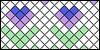 Normal pattern #89616 variation #185351