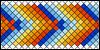 Normal pattern #26065 variation #185352