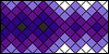 Normal pattern #88548 variation #185366