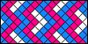 Normal pattern #2359 variation #185368