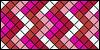 Normal pattern #2359 variation #185380