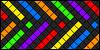 Normal pattern #96798 variation #185390