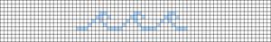 Alpha pattern #38672 variation #185392