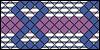 Normal pattern #78834 variation #185400