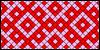 Normal pattern #90942 variation #185424