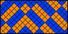 Normal pattern #93597 variation #185427