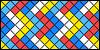 Normal pattern #2359 variation #185432