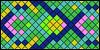Normal pattern #100976 variation #185462