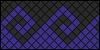 Normal pattern #5608 variation #185473