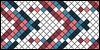 Normal pattern #25049 variation #185491