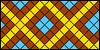 Normal pattern #100409 variation #185501