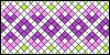Normal pattern #22783 variation #185503