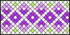 Normal pattern #22783 variation #185505