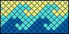 Normal pattern #95353 variation #185510