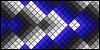Normal pattern #38581 variation #185523