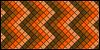 Normal pattern #185 variation #185530