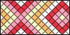 Normal pattern #100997 variation #185539