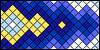 Normal pattern #18 variation #185544