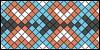Normal pattern #64826 variation #185549