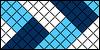 Normal pattern #117 variation #185559