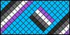 Normal pattern #91966 variation #185572