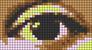 Alpha pattern #73271 variation #185580