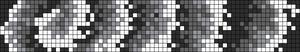 Alpha pattern #100956 variation #185581