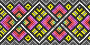 Normal pattern #36726 variation #185582