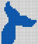 Alpha pattern #101056 variation #185602