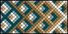 Normal pattern #35571 variation #185609