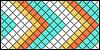 Normal pattern #70 variation #185628