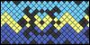 Normal pattern #27559 variation #185631
