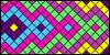 Normal pattern #18 variation #185640