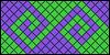 Normal pattern #92297 variation #185641