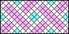 Normal pattern #8889 variation #185645