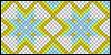 Normal pattern #59194 variation #185654