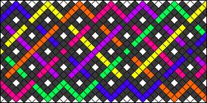 Normal pattern #100958 variation #185670