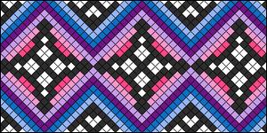 Normal pattern #36139 variation #185671