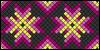 Normal pattern #32405 variation #185700
