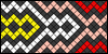 Normal pattern #64711 variation #185722
