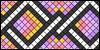 Normal pattern #55127 variation #185740