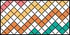 Normal pattern #16603 variation #185742