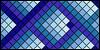 Normal pattern #30882 variation #185743