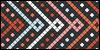 Normal pattern #57745 variation #185745
