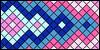 Normal pattern #18 variation #185759