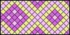 Normal pattern #97615 variation #185766